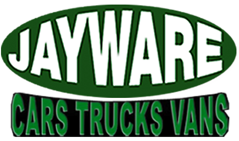 Jayware Used Cars & Trucks Dealer